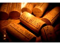 6 Bottles from Paul Hobbs Winery