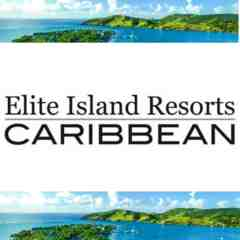 Elite Island Resorts