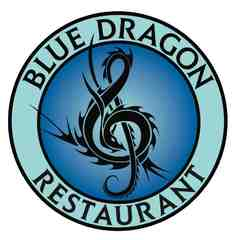 Sponsor: Blue Dragon Restaurant and the Dorrance Family