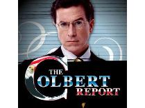 The Colbert Report - VIP tickets