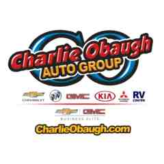Sponsor: Charlie Obaugh Auto Group