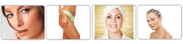 Sleek MedSpa Treatments