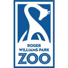 Image result for roger williams zoo logo