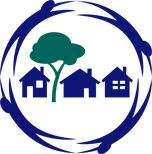 Social Capital, Inc. logo