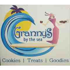 Granny's by the Sea