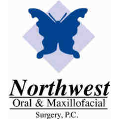 Northwest Oral & Maxillofacial