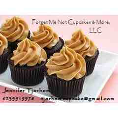 Forget Me Not Cupcakes and More, LLC
