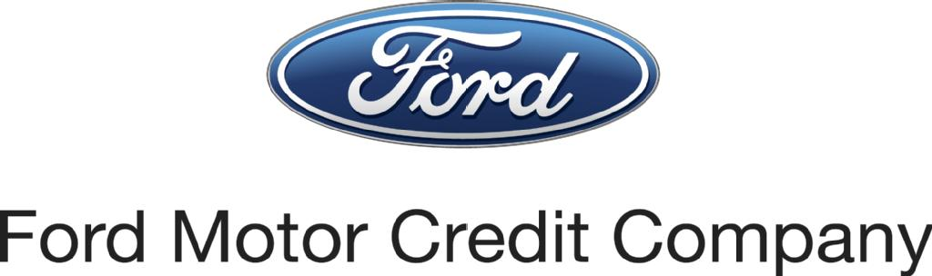Ford Service Credit Card Payment Address  sc 1 st  ototrends.net & ford credit payment 2017 - ototrends.net markmcfarlin.com
