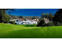 Ojai Valley Inn & Spa    Stay and golf for 2